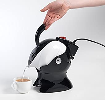 Arthritis Aids | Uccello Kettle With