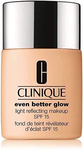 Clinique pop Splash Lip Gloss & Hydration feuchtigkeitsspendender Lippenstift für Zusatzstoffe Liquid 08 tenderheart 4, 3 ml