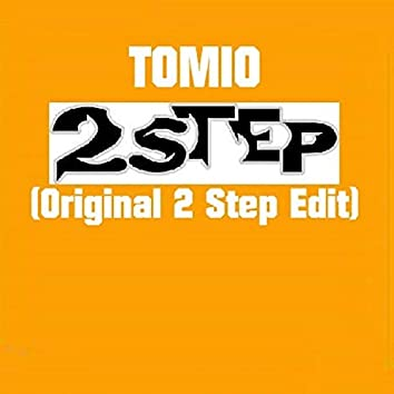 2 Step (2 Step Edit)