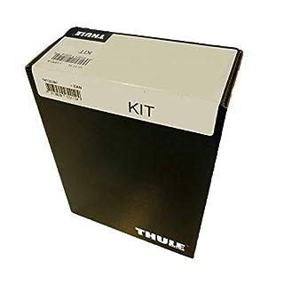 Thule Kit Clamp 5192 EVO (B07MCLF3FC) | Amazon price tracker / tracking, Amazon price history charts, Amazon price watches, Amazon price drop alerts