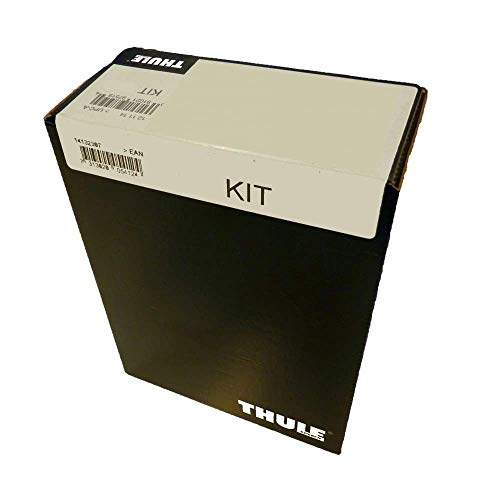 Thule 184108 Kit di Fissaggio