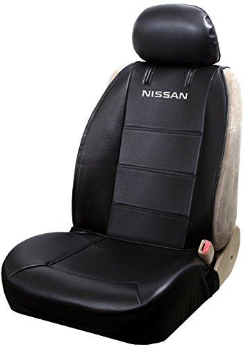 nissan - 8