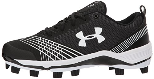 Under Armour Women's UA Glyde TPU
