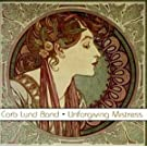Unforgiving Mistress by Corb Band Lund (1999-12-18)