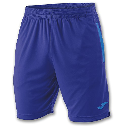 Joma Miami Sporthose für Herren L Royal