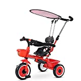 triciclo boppi
