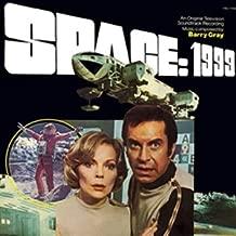 Space: 1999 Original TV Soundtrack Recording