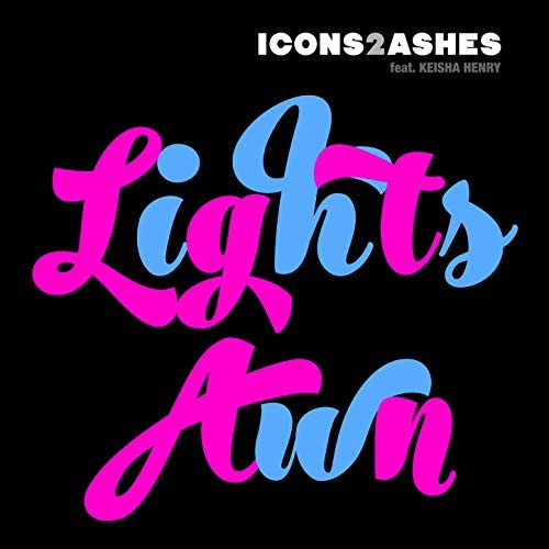 Icons 2 Ashes