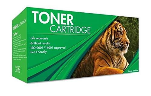 toner 820 brother fabricante EL TIGRE