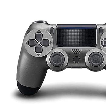 Best grey ps4 controller Reviews