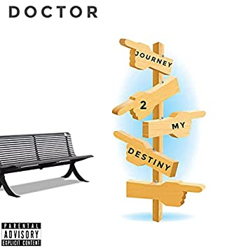 Journey 2 My Destiny
