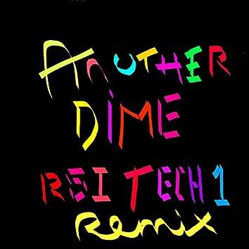 Another Dime (feat. Top Notch Mc) (Vocal Remix)