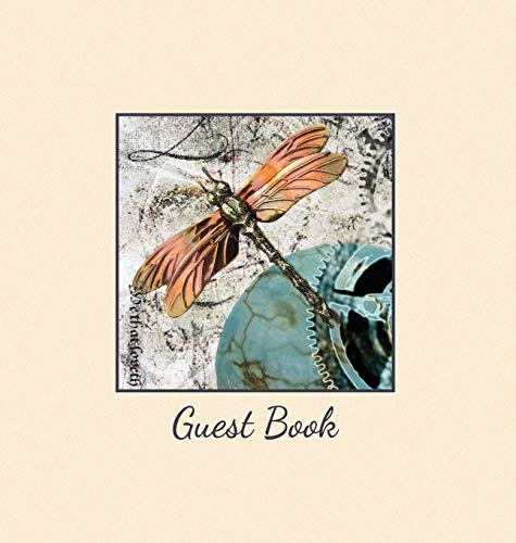 Top 10 guest book visitors for 2021