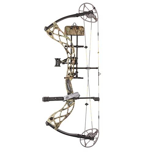 Diamond Archery Deploy SB RAK Bow...