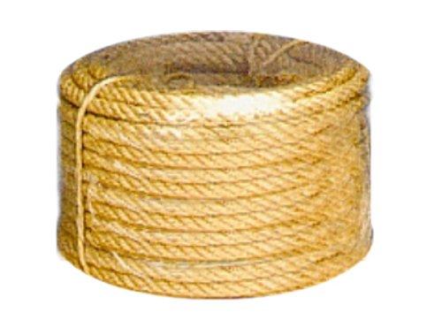 Arosa - Cuerda pita de 6 mm (rollo de 200 m), el mts