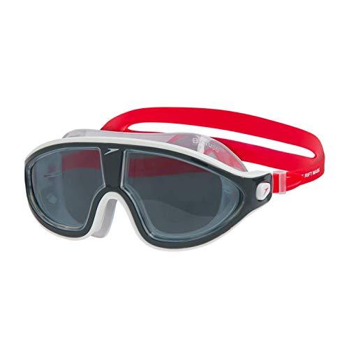 Speedo 811775C813 Gafas de Natación