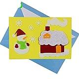 Ballylelly-Weihnachtsgeschenk für Lehrer und Schüler