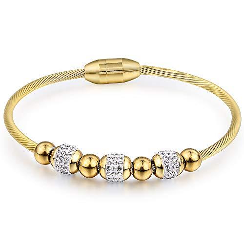 Le bracelet magnétique ZSCRL NVCTE2634