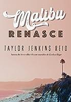 Malibu renasce