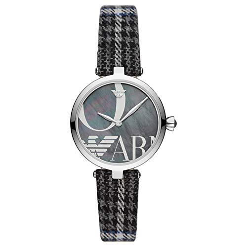 Emporio Armani AR11333 Reloj de Damas