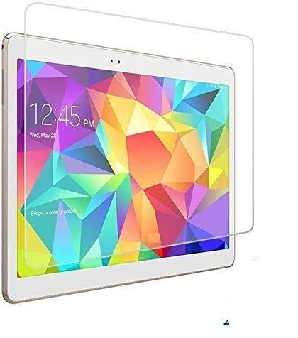 Theoutlettablet® Protector de pantalla Cristal Templado para Tablet Bq Edison 3 10.1' Quad Core / Edison 2 / Edison 1 / Fnac 10 Tempered Glass