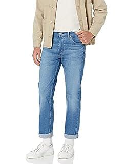 Levi's Men's 511 Slim Fit Jean (B0018OLTAC)   Amazon price tracker / tracking, Amazon price history charts, Amazon price watches, Amazon price drop alerts
