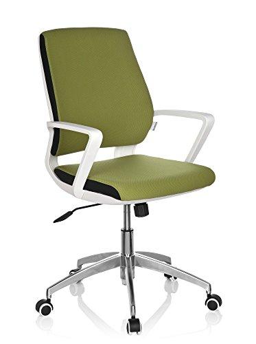 ikea trendig 2013 stol