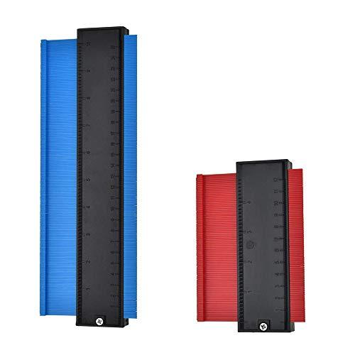 Hakko N50-05 Nozzle 1.3mm for FR-300,817/807/808