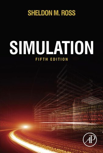 Simulation (English Edition)