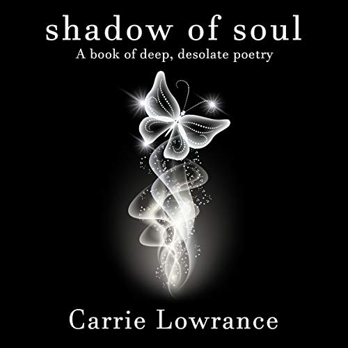Shadow of Soul cover art