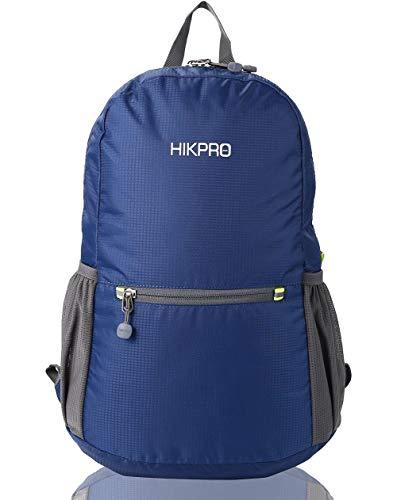 HIKPRO 20L Backpack