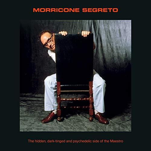 Morricone Segreto [2 LP]