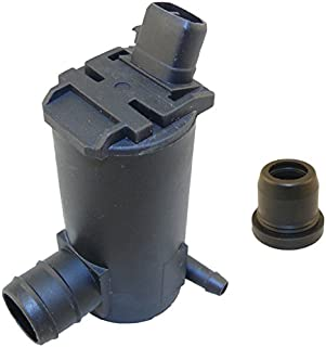 ANCO 67-40 Windshield Washer Pump
