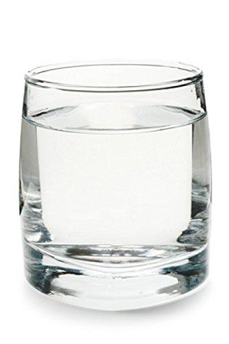 E-Aroma für E-Liquide I Wodka I 5 ml I Ohne Nikotin I Aromakonzentrat zum Mischen mit Basen I Herrlan - Made in Germany