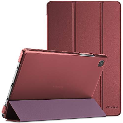 ProCase Funda para Galaxy Tab A7 10.4