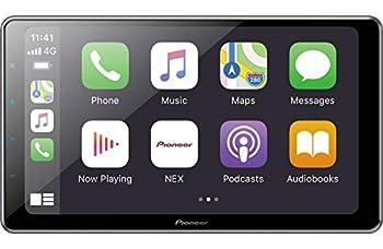 Best pioneer upgrade your car smartphone integrati Reviews
