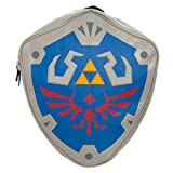 The Legend of Zelda Hylian Shield Insulated Lunchbox