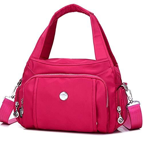 Dames Handtassen In Verkoop Handtassen Voor Dames Sale Womens Handtassen En Portemonnees Dames Hand Purse Voor Vrouwen rose