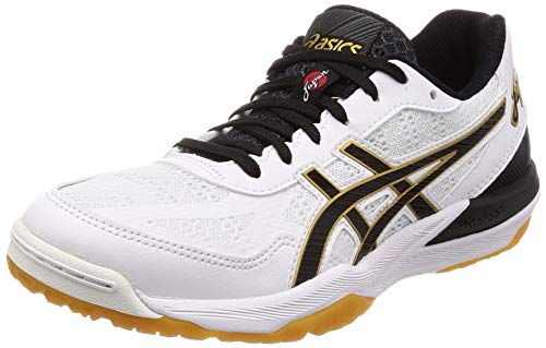 ASICS ROTE JAPAN LYTE FF Volleyball Shoes - white -