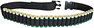 Best Shotgun Shells For Home Defense 12 Gauge Review [2020]