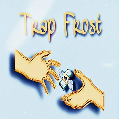 Trap Frost1200