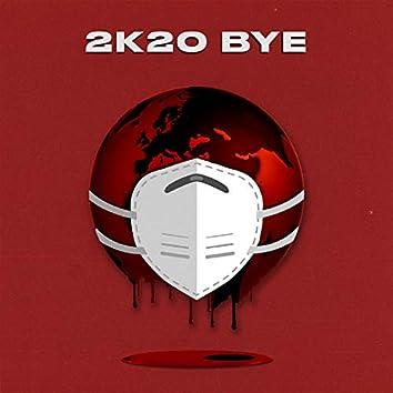 2k20 Bye