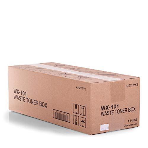 Konica Minolta A162WY1 Bizhub C360, 50000 Seiten, waste box