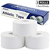 Athletic Tapes