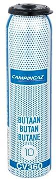 Campingaz CV 360 bouteilles gaz et cartouches