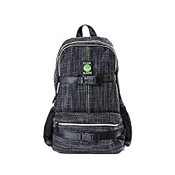 dime bags skatepack best backpack for skateboarding