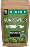 Loose Leaf Green Teas - Best Reviews Guide