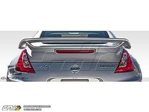 ALT-ZO-NTI04-BK Spyder Auto Pair Nissan Titan Black Euro Style Tail Light