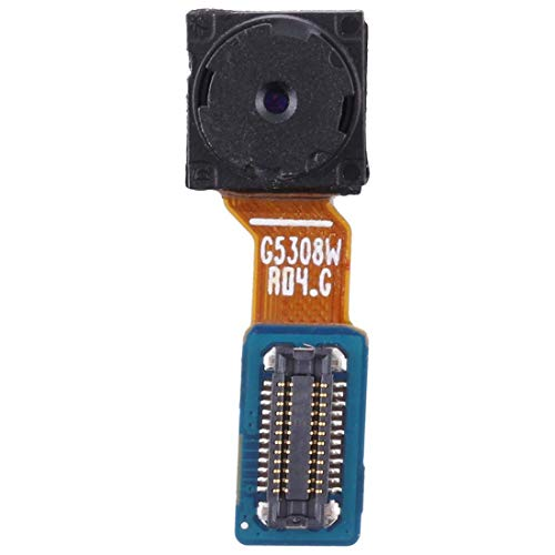 HYY-YY Front Facing Camera Module For Galaxy Grand Prime G530 phone camera integrated parts