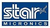 STAR Micronics rc700br Nero, Rosso Nastro per stampante–Nastro per stampanti inchiostro, Star micrinics SP700, Nero, Rosso, Matrice di Punto, 139,1mm, 28mm, 67,5mm